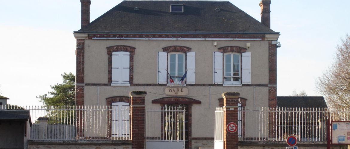https://www.garancieres-en-beauce.fr/public/retaille.php?chemin_img=https://www.garancieres-en-beauce.fr/public/Medias/img_4738.jpg&haut_ret=500&larg_ret=1170&quality=80&move_to=/public/Thumbs/Medias/img_4738-w1170-h500_fillfill.jpg&method=fill&fill&original_file=https://www.garancieres-en-beauce.fr/public/Medias/img_4738.jpg