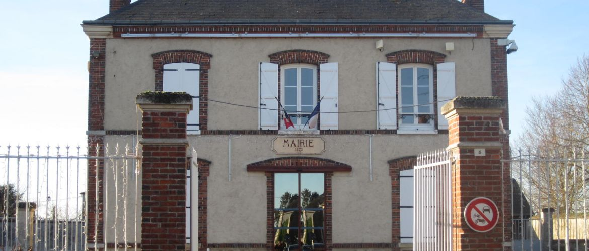 https://www.garancieres-en-beauce.fr/public/retaille.php?chemin_img=https://www.garancieres-en-beauce.fr/public/Medias/img_4739.jpg&haut_ret=500&larg_ret=1170&quality=80&move_to=/public/Thumbs/Medias/img_4739-w1170-h500_fillfill.jpg&method=fill&fill&original_file=https://www.garancieres-en-beauce.fr/public/Medias/img_4739.jpg