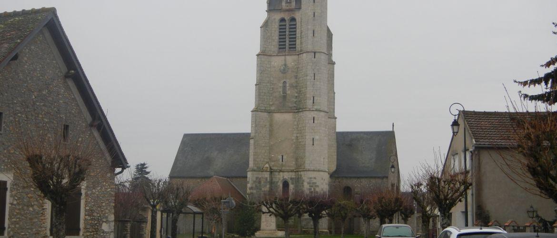 https://www.garancieres-en-beauce.fr/public/retaille.php?chemin_img=https://www.garancieres-en-beauce.fr/public/Medias/slider/clocher_3.jpg&haut_ret=500&larg_ret=1170&quality=80&move_to=/public/Thumbs/Medias/slider/clocher_3-w1170-h500_fillfill.jpg&method=fill&fill&original_file=https://www.garancieres-en-beauce.fr/public/Medias/slider/clocher_3.jpg