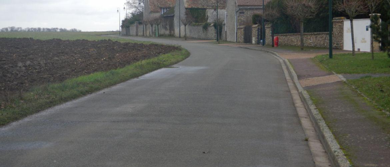 https://www.garancieres-en-beauce.fr/public/retaille.php?chemin_img=https://www.garancieres-en-beauce.fr/public/Medias/slider/rue_2_sermonville_paysage.jpg&haut_ret=500&larg_ret=1170&quality=80&move_to=/public/Thumbs/Medias/slider/rue_2_sermonville_paysage-w1170-h500_fillfill.jpg&method=fill&fill&original_file=https://www.garancieres-en-beauce.fr/public/Medias/slider/rue_2_sermonville_paysage.jpg